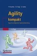 Agility kompakt (eBook, PDF) - Hruschka, Peter; Rupp, Chris; Starke, Gernot