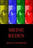 Meine Reden (eBook, ePUB)