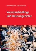Vorratsschädlinge und Hausungeziefer (eBook, PDF)