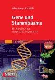 Gene und Stammbäume (eBook, PDF)