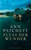 Fluss der Wunder (eBook, ePUB)