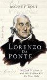 Lorenzo Da Ponte (eBook, ePUB)