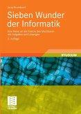 Sieben Wunder der Informatik (eBook, PDF)