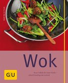 Wok (eBook, ePUB)
