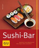 Sushi-Bar (eBook, ePUB)