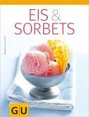 Eis & Sorbets (eBook, ePUB)