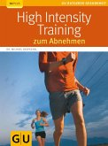 High Intensity Training zum Abnehmen (eBook, ePUB)