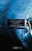 Einladung an die Waghalsigen (eBook, ePUB)