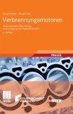 Verbrennungsmotoren (eBook, PDF)