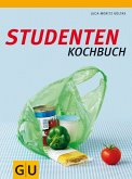 Studenten-Kochbuch (eBook, ePUB)