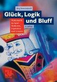 Glück, Logik und Bluff (eBook, PDF)