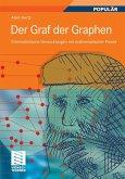 Der Graf der Graphen (eBook, PDF)