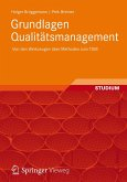 Grundlagen Qualitätsmanagement (eBook, PDF)