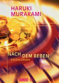 Nach dem Beben (eBook, ePUB)