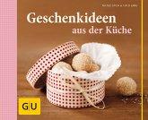 Geschenkideen aus der Küche (eBook, ePUB)
