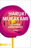 Sputnik Sweetheart (eBook, ePUB)