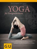 Yoga für Fortgeschrittene (eBook, ePUB)