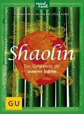 Shaolin (eBook, ePUB)