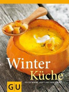 Winterküche (eBook, ePUB) - Dusy, Tanja
