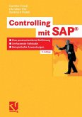 Controlling mit SAP® (eBook, PDF)