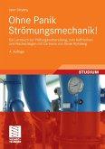 Ohne Panik Strömungsmechanik! (eBook, PDF)