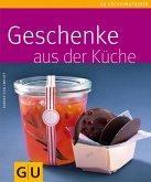 Geschenke aus der Küche (eBook, ePUB)