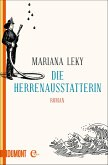 Die Herrenausstatterin (eBook, ePUB)