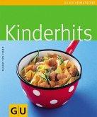 Kinderhits (eBook, ePUB)