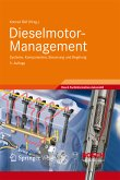 Dieselmotor-Management (eBook, PDF)