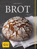 Brot (eBook, ePUB)