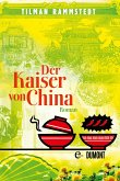 Der Kaiser von China (eBook, ePUB)