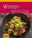 Wintergemüse (eBook, ePUB)