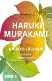 Naokos Lächeln (eBook, ePUB)