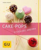 Cake-Pops (eBook, ePUB)