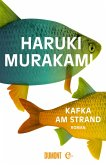 Kafka am Strand (eBook, ePUB)