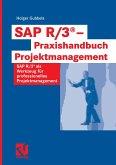 SAP R/3® - Praxishandbuch Projektmanagement (eBook, PDF)