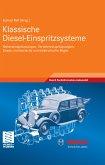 Klassische Diesel-Einspritzsysteme (eBook, PDF)