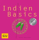 Indien Basics (eBook, ePUB)
