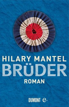Brüder (eBook, ePUB) - Mantel, Hilary
