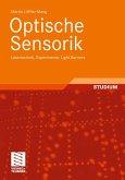 Optische Sensorik (eBook, PDF)