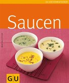 Saucen (eBook, ePUB)