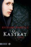 Der Kastrat (eBook, ePUB)