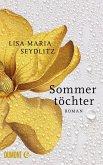 Sommertöchter (eBook, ePUB)