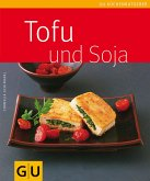 Tofu & Soja (eBook, ePUB)