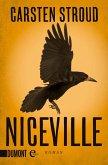 Niceville Bd.1 (eBook, ePUB)