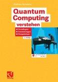 Quantum Computing verstehen (eBook, PDF)