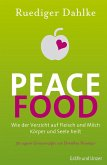 Peace Food (eBook, ePUB)