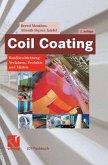 Coil Coating (eBook, PDF)