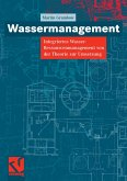 Wassermanagement (eBook, PDF)