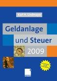 Geldanlage und Steuer 2009 (eBook, PDF)